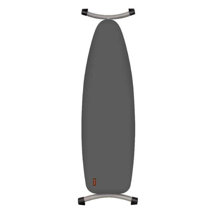 Sass Metallic Ironing Board Cover