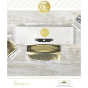 Heidi Swapp Heidi Swapp Minc Two Sizes Transfer Folder