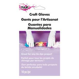 Tulip Craft Gloves