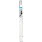 Caprice Child Safety Wand White