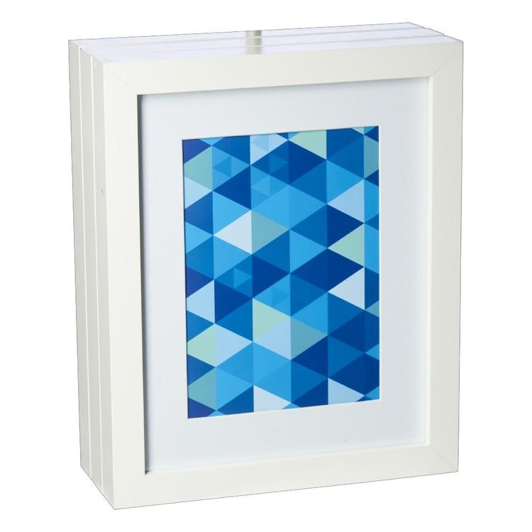 Frame Depot 20 x 25 cm Triple Frame Pack