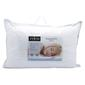 Eden Tranquility Pillow White