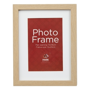 Photo Frames Available At Spotlight Elegant Simple Low Prices
