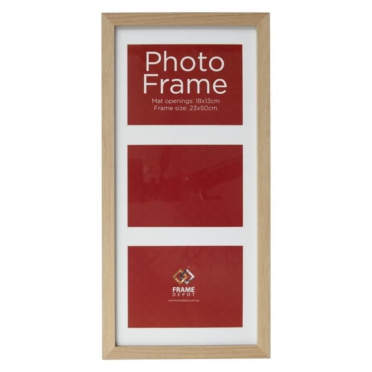 Frame Depot Core 3-In-1 Frame