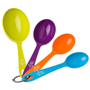 D.Line Measuring Cups Set