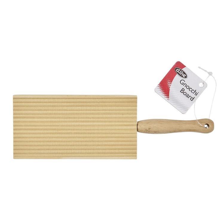 D.Line Gnocchi Board
