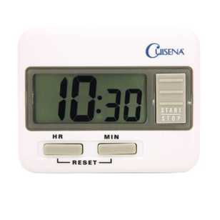 Cuisena Large Display Digital Timer