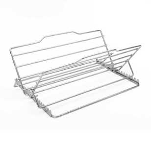 Cuisena Adjustable Roast Rack