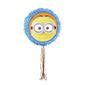 Minions Pinata Yellow