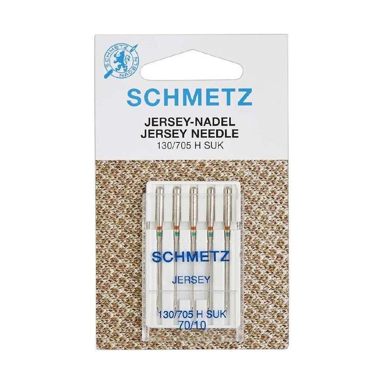 Schmetz Ball Point Needle