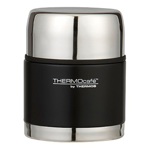 Thermos 500 mL Everyday Stainless Steel Food Jar