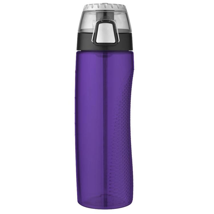 Thermos Tritan Drink Bottle