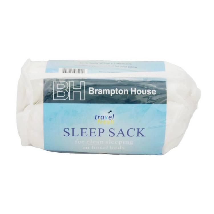 Brampton House Sleep Sack