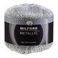 Milford Metallic Yarn 20 g
