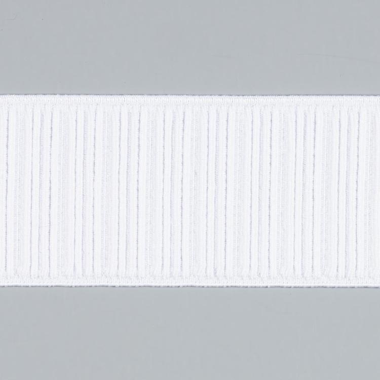 Birch Elastic Belt