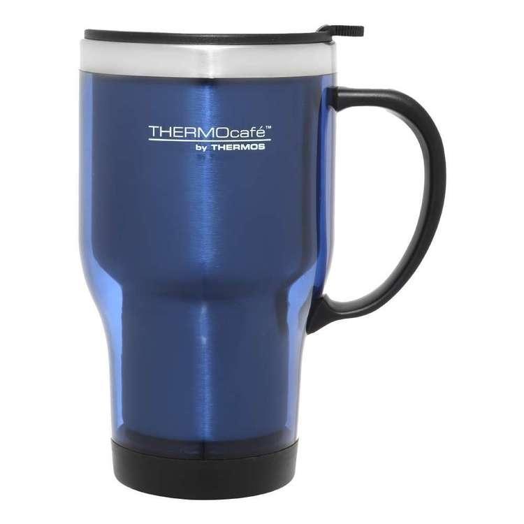 Thermos Thermocafe Travel Mug