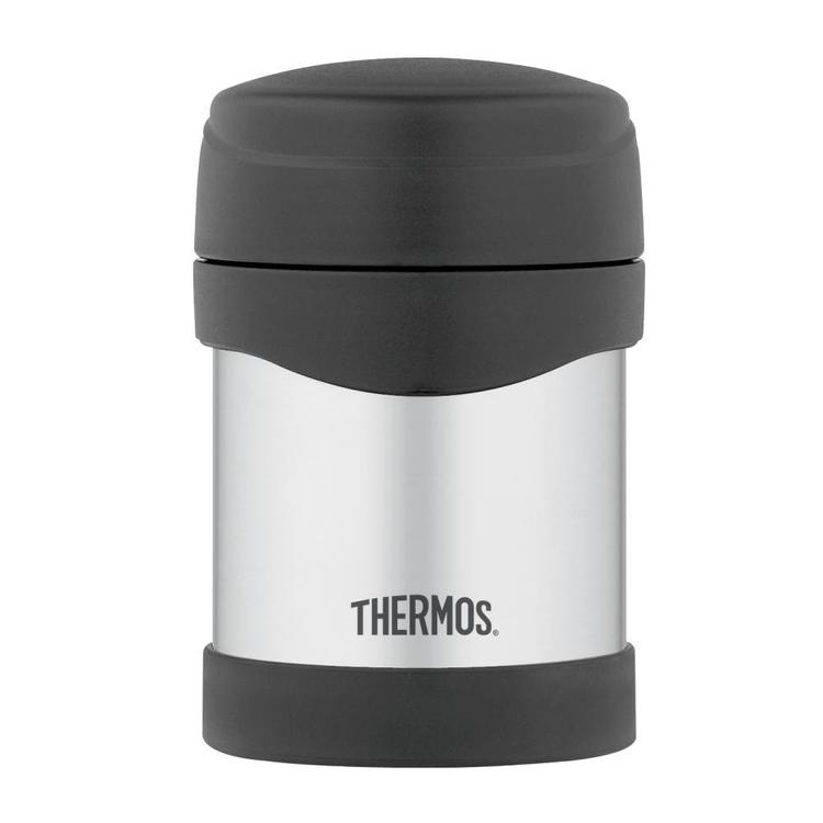 Thermos Stainless Steel Food Jar 290 ml