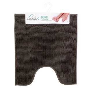 Cloud 9 Bobble Pedestal Mat