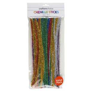 Crafters Choice Mixed Chenillie 90 Pack
