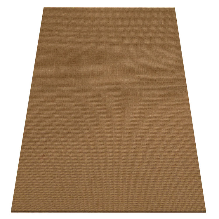 Sally Jute Rug Natural 160 x 230 cm