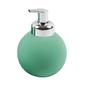 Bath By Ladelle Soft Touch Soap Dispenser