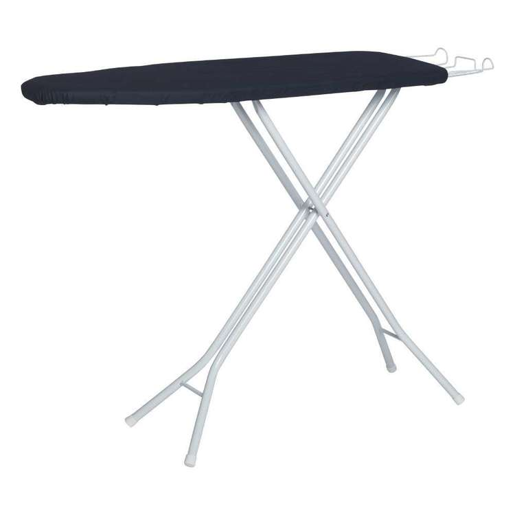 LT Williams Ironing Board With Cover