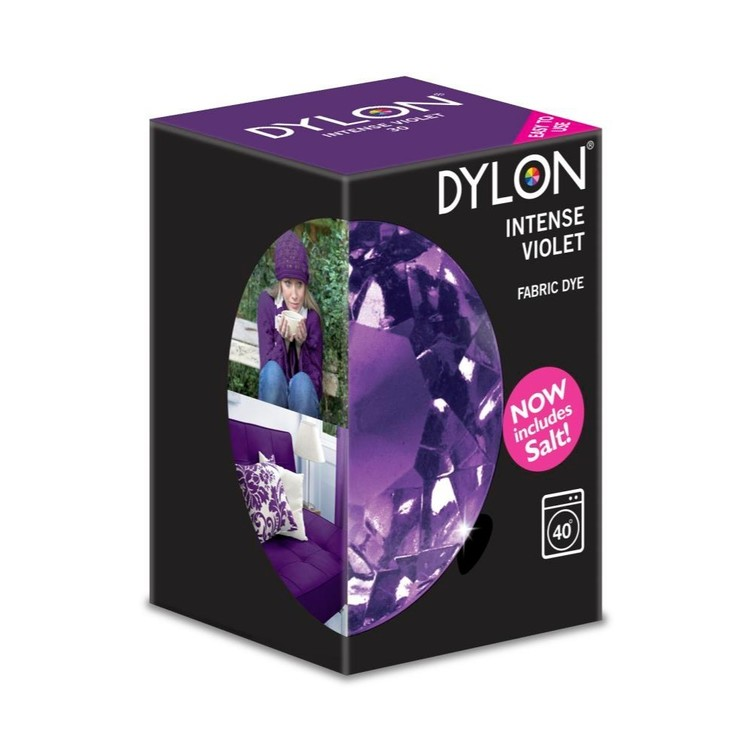 Dylon Dye At Spotlight Get Creative With Our Fabric Dye