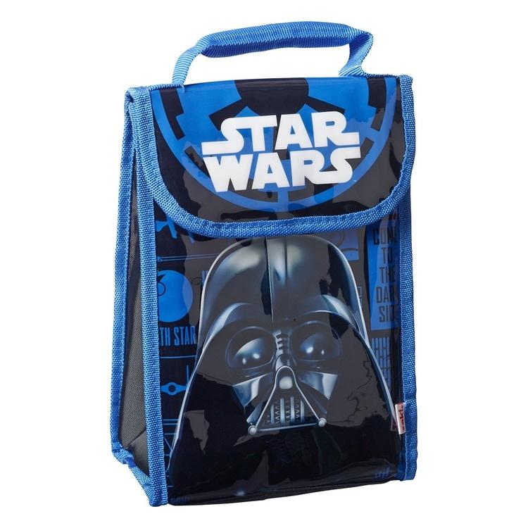 Star Wars Berg Bag