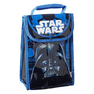 Star Wars Berg Bag