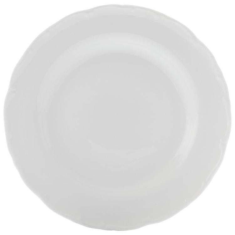 Casa Domani Florence Side Plate