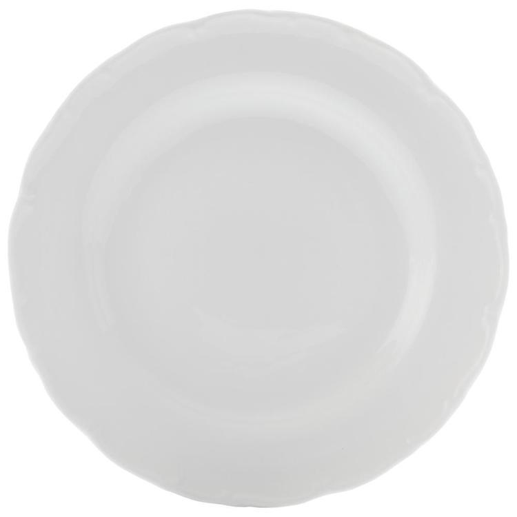 Casa Domani Florence Dinner Plate