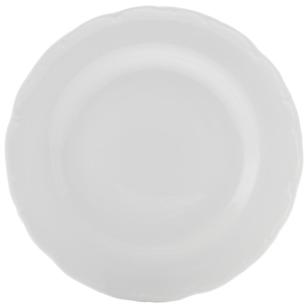 Casa Domani Florence Dinner Plate