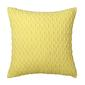 Logan & Mason Ultima Balmain Square Cushion