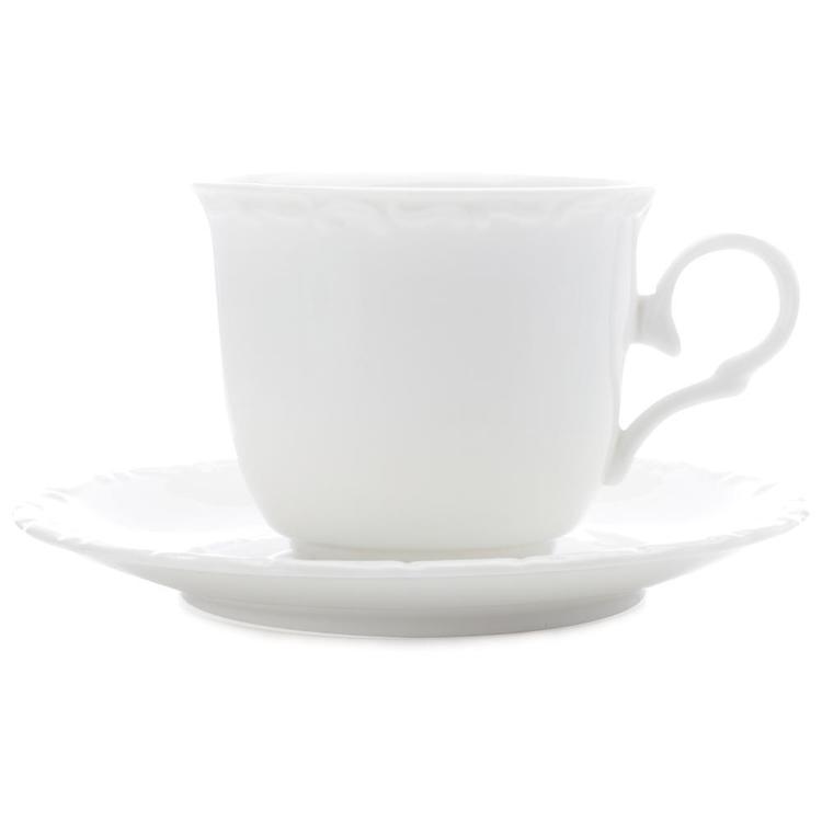 Casa Domani Florence Cup & Saucer