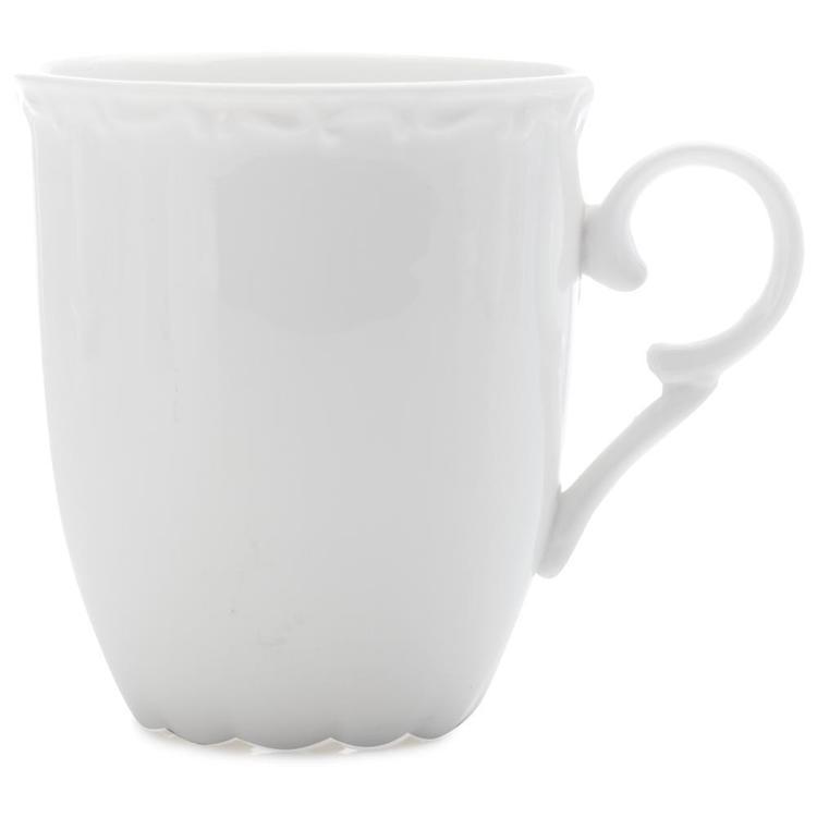 Casa Domani Florence Mug