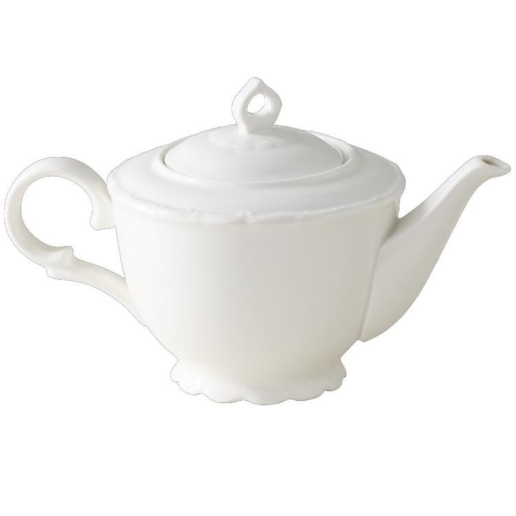 Casa Domani Florence Teapot