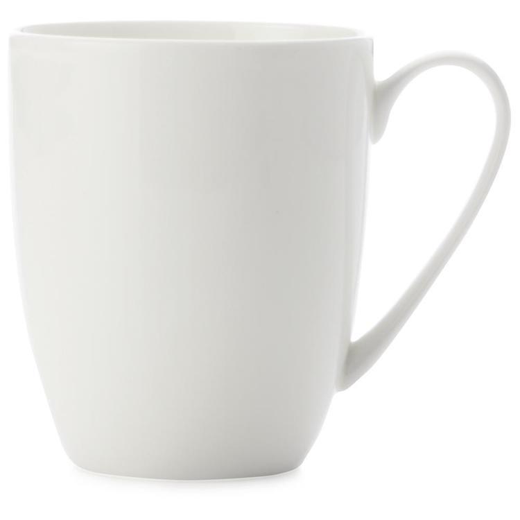 Casa Domani Pearlesque Coupe Mug