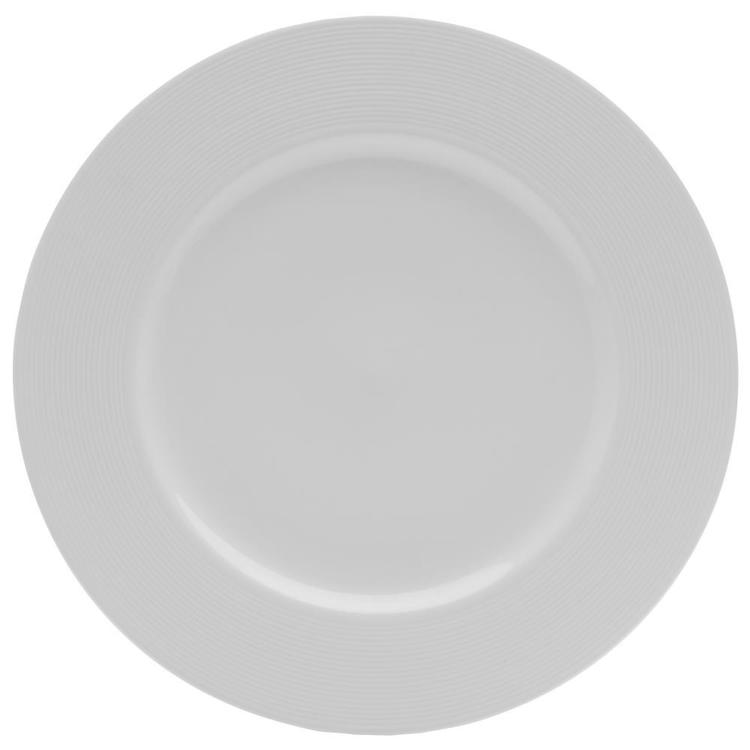 Casa Domani Evolve Dinner Plate