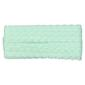 Semco Iridescent Eyelet Lace 15 Metre Roll