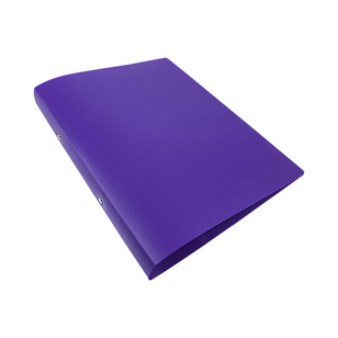OfficeMax A4 2 Ring Binder