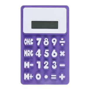 OfficeMax 8 Digits Calculator