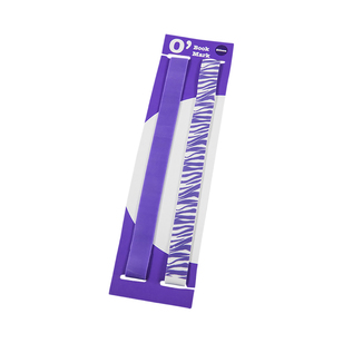 OfficeMax Rubber Band Bookmark