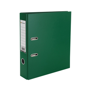 OfficeMax A4 Lever Arch File