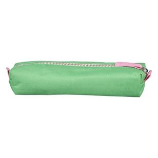 Diamond Tube Canvas Pencil Case
