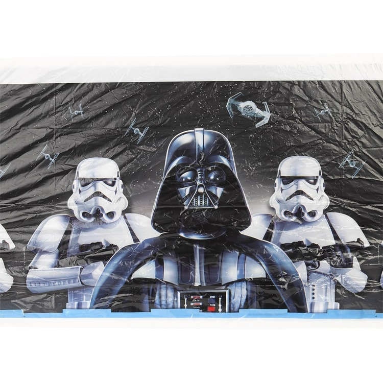 Star Wars Classic Table Cover