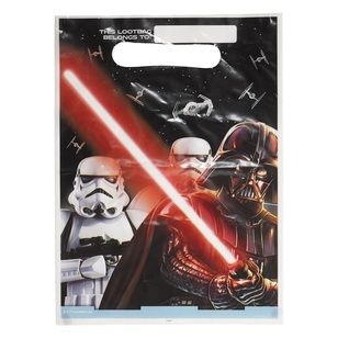 Star Wars Classic Loot Bags