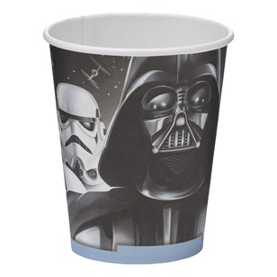 Star Wars Classic Cup