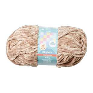 Bella Baby Nippers Yarn 100 g