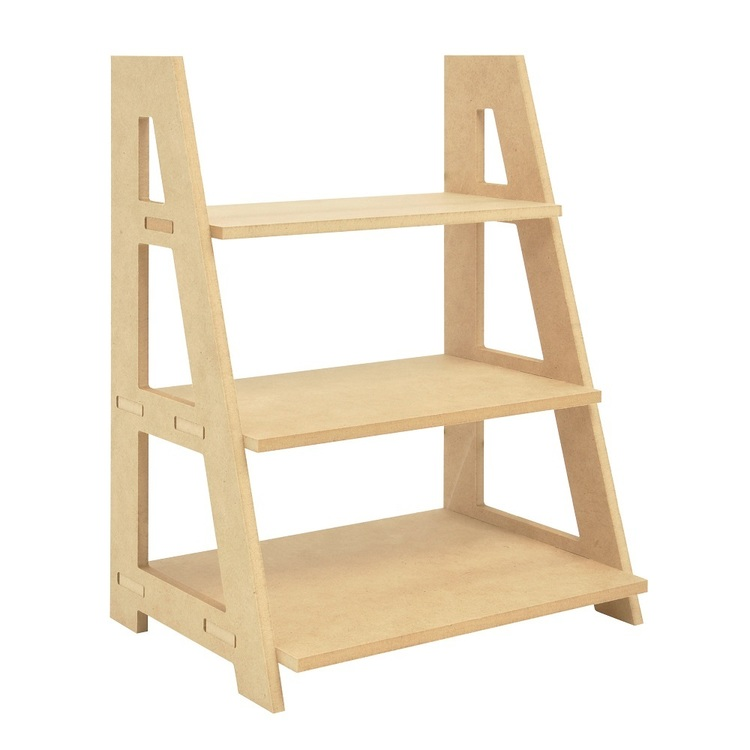 Kaisercraft Ladder Shelf