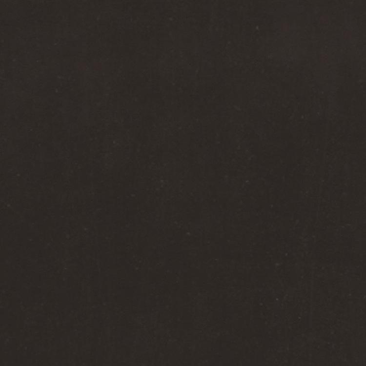 Kaisercraft Lucky Dip Chalkboard Paper 30 Sheets
